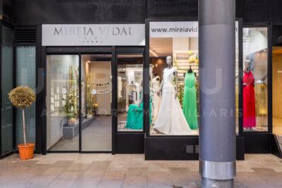 Mireia Vidal Brides