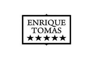 Enrique Tomàs