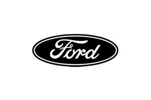 Concessionari Ford