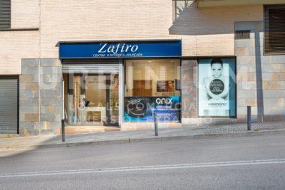 ZAFIRO CENTRE D'ESTÈTICA