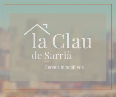 LA CLAU DE SARRIÀ
