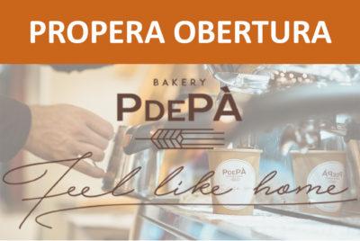 PDEPA BAKERY