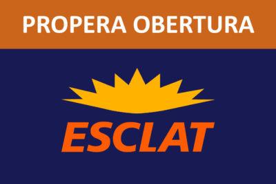 ESCLAT