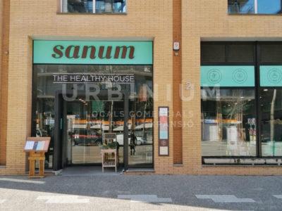 SANUM HEALTHY HOUSE